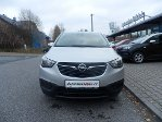 Opel Crossland X SMILE 1,2 60kW MT5