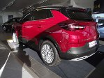 Opel Grandland X Innovation 1,6 CDTi 88kW