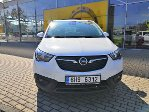 Opel Crossland X 1,2 ENJOY 60kW MT5