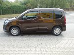 Opel Combo LIFE INNOVATION 1,5 D